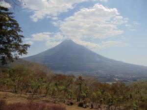 Santo Domingo Guatemala