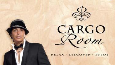 The Cargo Room