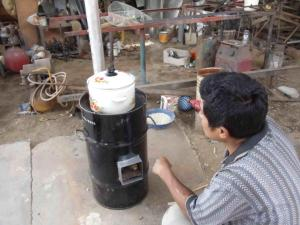 guatemala wood stove project