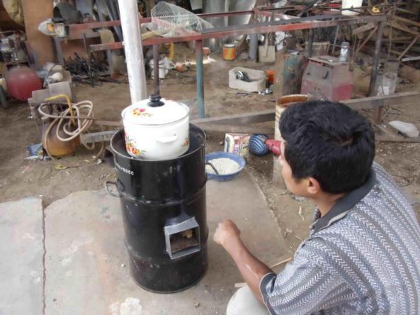 Menards wood stove accessories