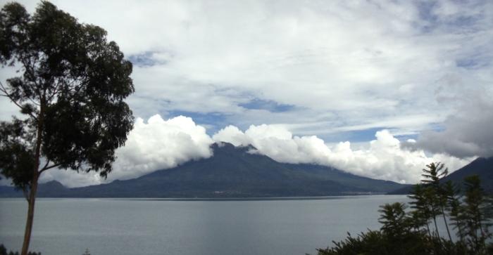Pasaj-Cap Guatemala