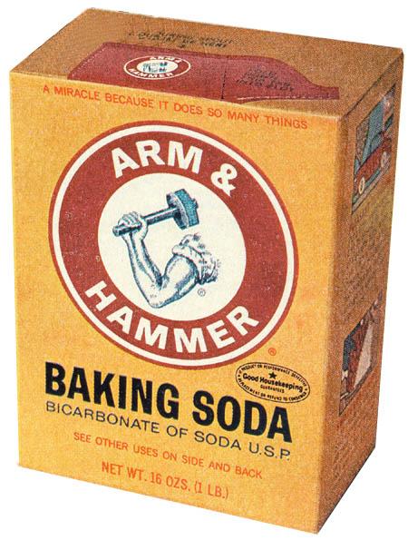 arm-hammer