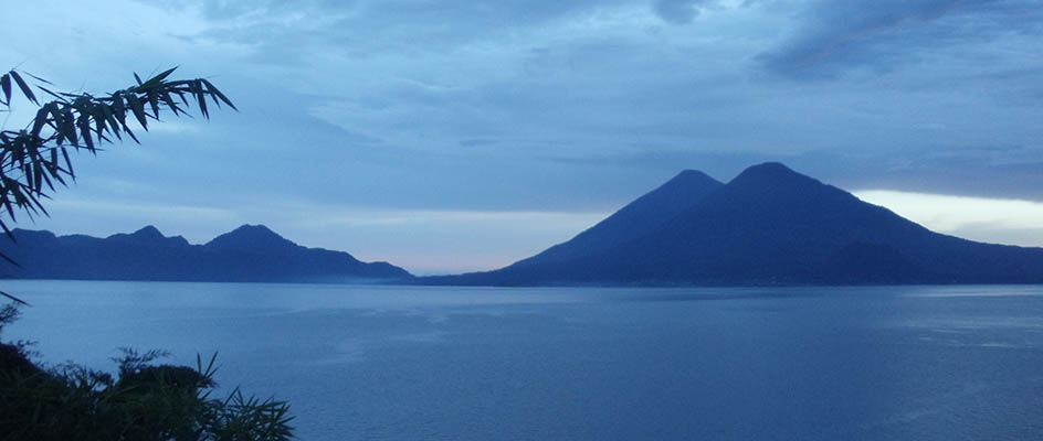 bluelakeatitlan